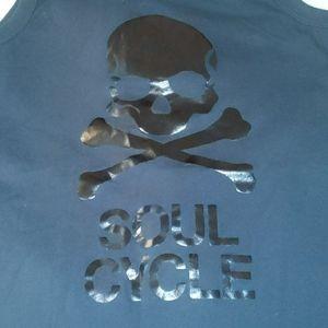 SoulCycle Tanktop Men's